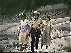 Devassidao Total - mexican vintage