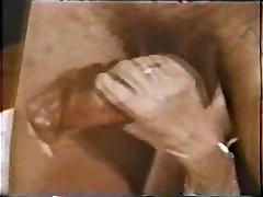 European Peepshow Loops 331 1970s - Scene 3