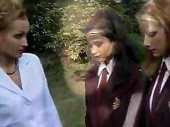 Classic italian schoolgirls 3
