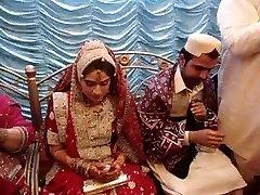 Bride vid