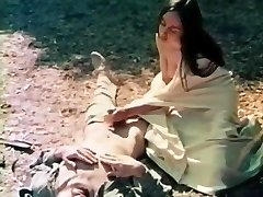 Více Než Voyeur - 1973
