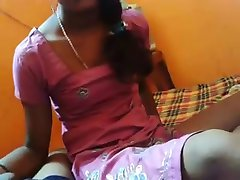 Indian College Gf Bj And Fuck