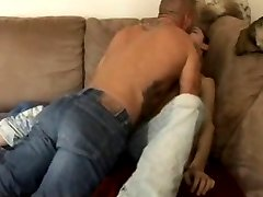 guy fuck daddy raw.