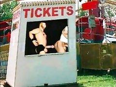 Gay Fun One 03 - Scene 1 - Inferno