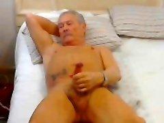 Bill's video