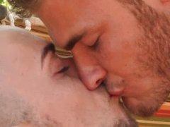 Natural gays