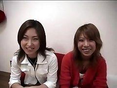 יפני משובח 2.flv