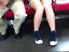 japanese upskirt no panties in instruct