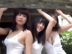 Chinese girls 002