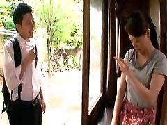 Chinese woman #69
