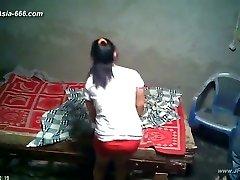 ###ping chinese boy fucking callgirls.33