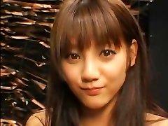 Mitsu Example Irama Girl Urinate Facehole Forced Enema