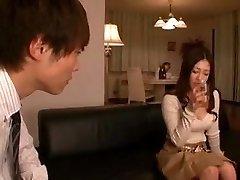 idpd506 első férje japán