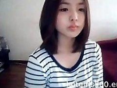 korean girl jerk on cam - hotgirls500.eu