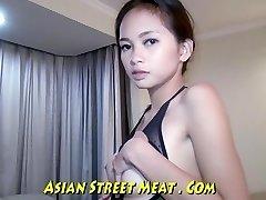 Asian Desire Popular Demand