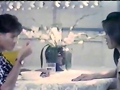 Thai Classical Pen Pak 6 part 2-2 (full flicks)