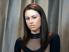 Brunette - Financial Domination
