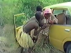Heia Safari (Innerworld)