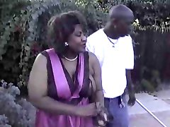 Black Fatty