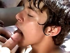 cute twink in-drink my sperm