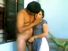 Opportunist Almost Any Worthwhile Homie Seducing Village Hot Wife