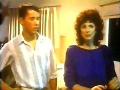 Dobre I Urozmaicone - 1985