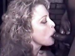 Exotic homemade Bi-racial, MILFs sex clip