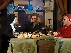 Classic Porn Italian Vids