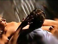 old vintage erotic film episodes