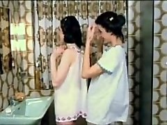 classic shag my uncle busty brunette fantasy dub (no dudes faces)