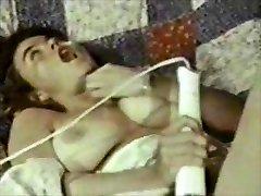 Vintage - Immense Boobs 04