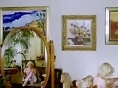 Hd classic french pornography 1 dubbed in english