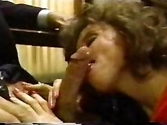 retro blowjob