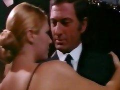 My Wifey, A Body to Love (1973)