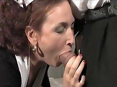 najboljši črna, naravne joške sex clip