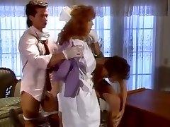 Horny pornstar Shanna Mccullough in handsome facial, cunnilingus porn scene