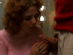 Rebecca Brooke Yvette Hiver - The Pic