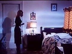 European fuck party tube movie with ebony blowjob and romp