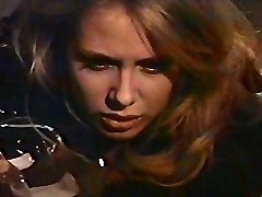 Seduction Of Inga Sapphic Scene
