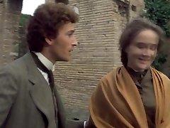Beyond Good and Evil (1977)