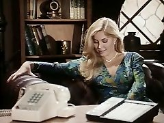 Eccitazione Fatale (1992) - Αγγελική Bella