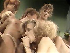 Κλασικό Όργιο. 80's