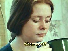 Anita 1973