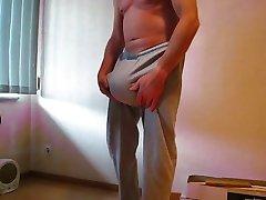 Mega super big dick