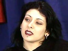 German amateur mit Cassandra Lord part #1 full movie