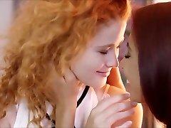 Ginger-haired Crush