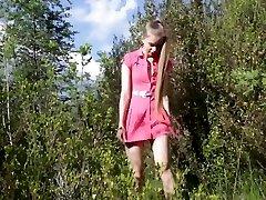 Taisiya karpenko - adorable girl