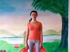 adorable CAMELTOE 86 (yoga)