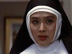 Αμαρτίες του Αδελφή Λουκία