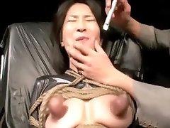 hefty nipples